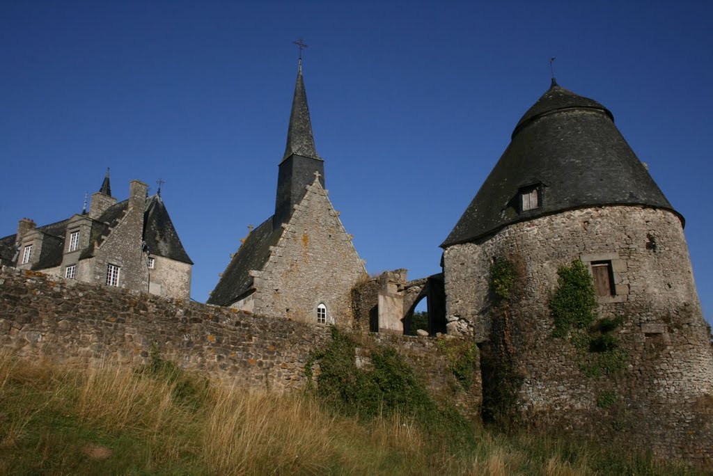 tour-medievale