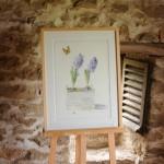 Hyacinthe - Florence d'Ersu