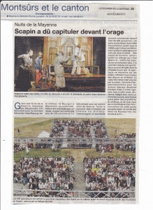 Nuits de la Mayenne CDLM 2013.jpg