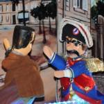 guignol et gendarme