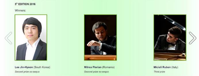 ruben-micieli-concours-international-de-piano-verone